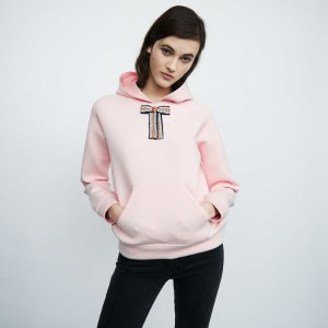68f8b6683108 Pink Clothing Sale   Maje Up to 60% Off - Dealmoon