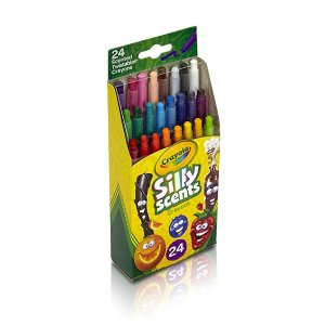 Crayola Coloring Tools for Kids & Toddlers As Low As $1.39 - Dealmoon