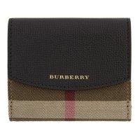Burberry 钱包