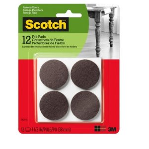 $1.2912-Pack Scotch Mounting