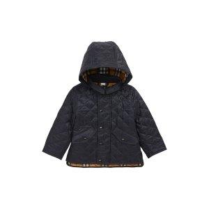 Up to 60% OffNordstrom Kids Designer Sale