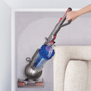 $199.00Dyson Ball Compact Allergy Plus Bagless Upright Vacuum