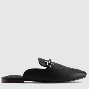 Clarks穆勒鞋