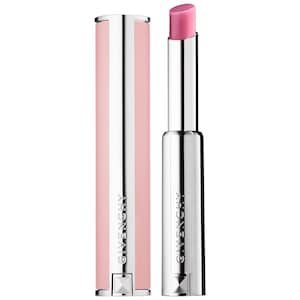 Le Rouge Perfecto Beautifying Lip Balm - Givenchy   Sephora