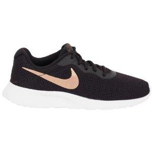 低至3.5折Proozy官网 Nike女款休闲运动鞋促销