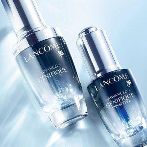 Nordstrom 精选Lancome美妆护肤品热卖