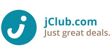 Jclub