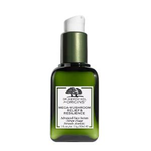 OriginsDr. Andrew Weil for Origins™ Mega-Mushroom Skin Relief Advanced Face Serum
