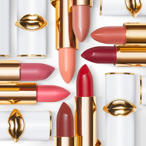 Up to 50% OffPat McGrath Labs Selected Beauty Sale