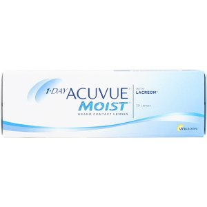 AcuvuePerfectlensworld USA | 1 Day Acuvue Moist