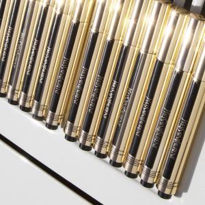 New Release: $35+GWPYves Saint Laurent Touche Eclat High Cover Radiant Concealer @ Sephora