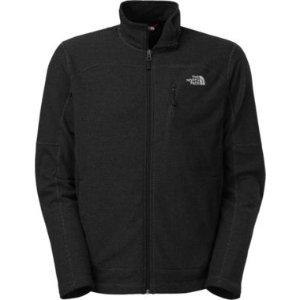 The North Face® Men's Texture Cap Rock Jacket