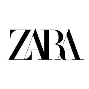 再降价 低至2.5折 阔腿裤$12ZARA 年中大促 针织长袖$10 网红印花裙$19