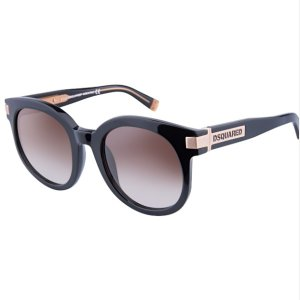 Dealmoon Exclusive!Extra $25 OffAll DSquared Sunglasses @ Luxomo