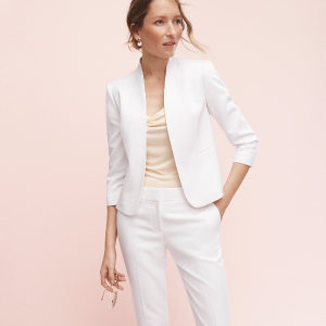 50% Off+ Extra 20% Off $100AnnTaylor Factory Sale