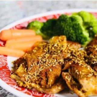 $4.99解决你一周的晚餐!Costco 烤鸡花式吃法 吃货们看过来