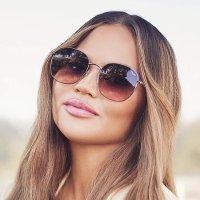 Quay Australia 太阳眼镜