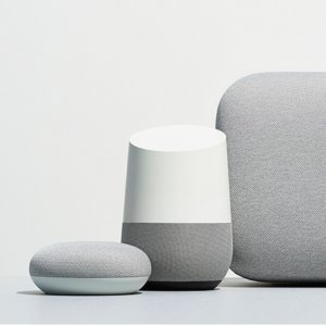 Buy Two Save MoreGoogle Home Products 2-Day Sale