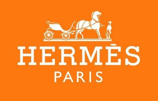 Hermes官网 礼物首选之首饰大盘点!Hermes官网 礼物首选之首饰大盘点!