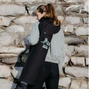低至2.5折 小天使渔夫帽€29UO 全场大促 天蓝色打底衫€13 香芋紫娃娃领开衫€25