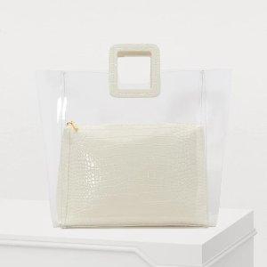 StaudShirley handbag