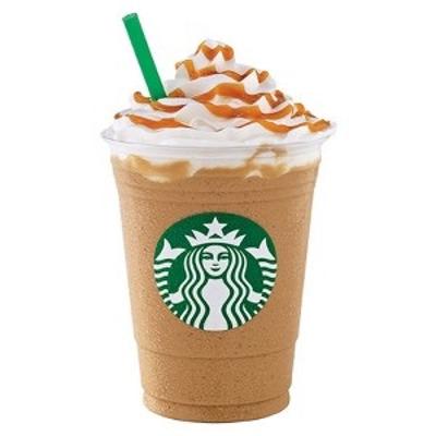 20% OffTarget Starbucks Beverages