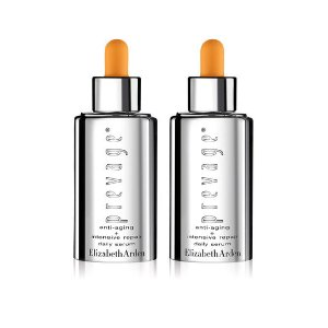 Elizabeth ArdenPREVAGE® Anti-Aging + Intensive Repair Daily Serum Duo (a $460 value)