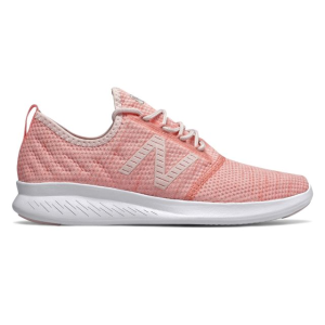 $29.99New Balance FuelCore Women Shoes on Sale