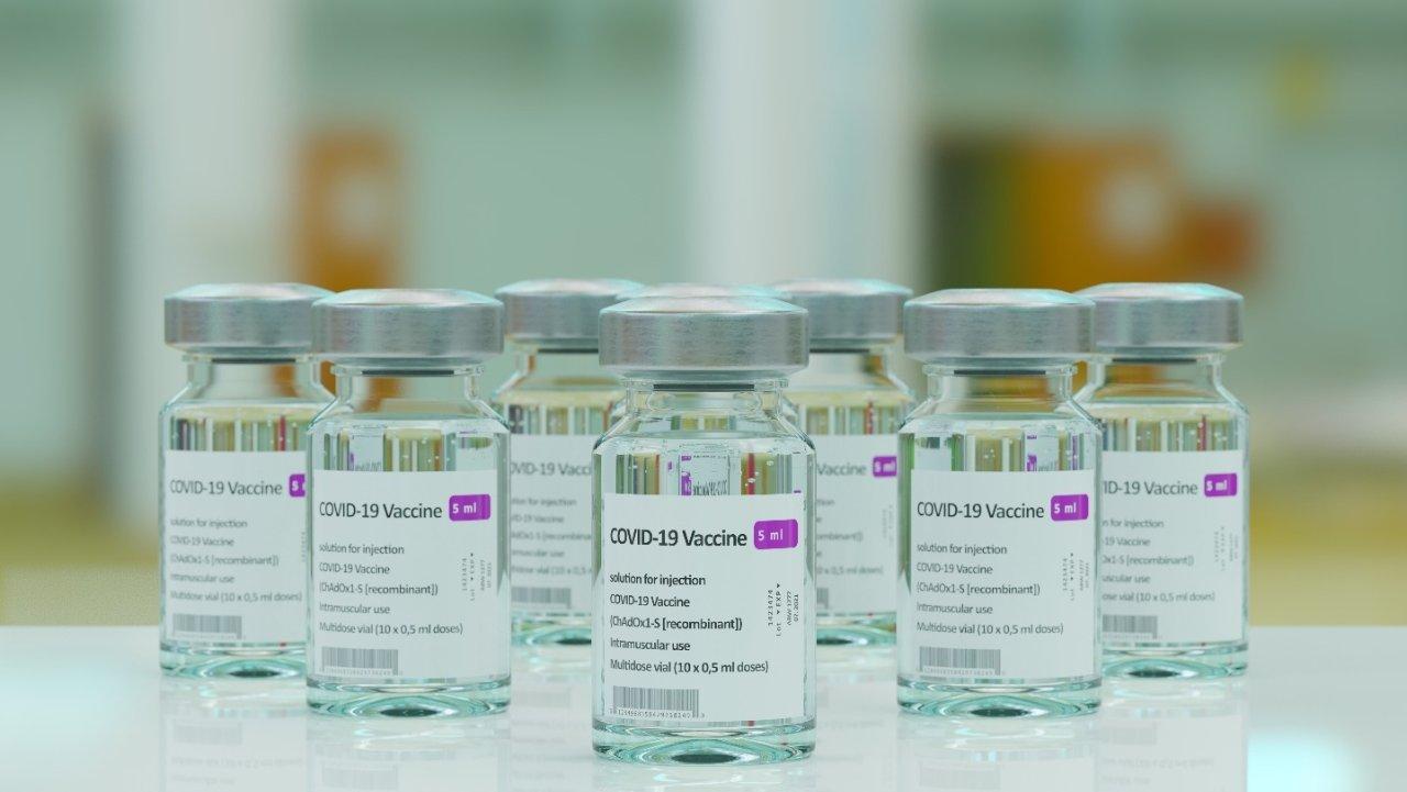 在法国打哪一种疫苗更好?关于疫苗超详细信息:有效性、种类、副作用、Q&A等