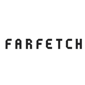 低至2折+额外8折 chloe Nile $1000+最后一天:Farfetch 特价区折上折 麦昆, Moschino都参加
