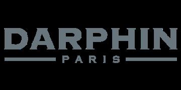 Darphin CA