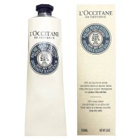 L'Occitane 乳木果护手霜 加强版