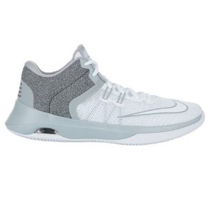 $19.98($49.99)Nike Men's Air Versitile II Basketball Shoes