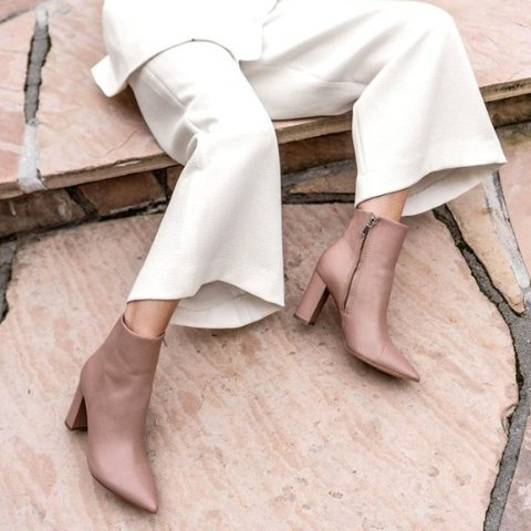 marc fisher shoes bloomingdales