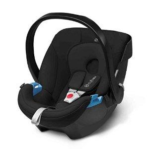 低至8折 封面款史低价$159.95史低价:Cybex 德国获奖安全座椅、童车特卖