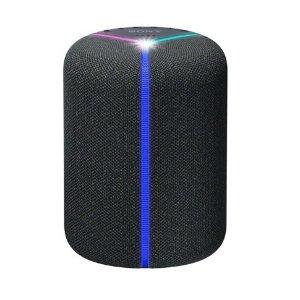 Sony XB402G Extra Bass Wireless Speaker