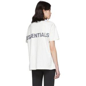 EssentialslogoTEE
