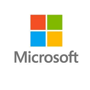 Surface Laptop 2 低至$699黑五预告:Microsoft 2018 黑色星期五海报出炉