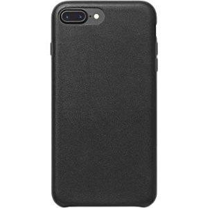 $1.7AmazonBasics iphone7/8 plus 手机壳 黑色