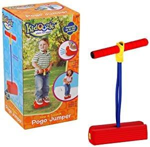 $16.99Flybar 幼童泡沫弹跳玩具 锻炼平衡力