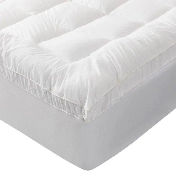 600GSM床垫