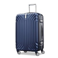 Samsonite Tru-Frame 25寸行李箱