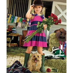 25% OffBaby/Kids Products Friends & Family Sale @ Bloomingdales