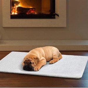 4折起 暖暖过冬Kogan 过冬装备专场 电热毯$49