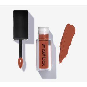 SmashboxAlways On Liquid Lipstick | Smashbox