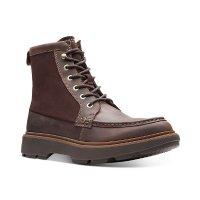 Clarks 男靴