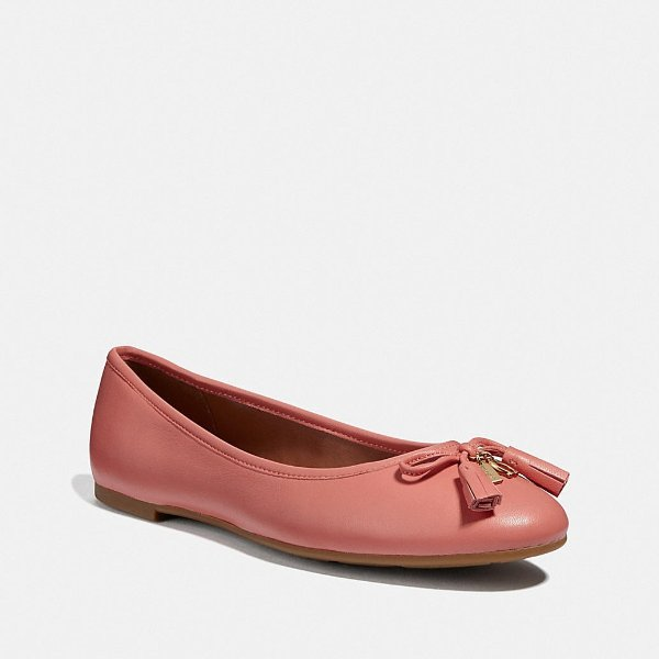 Benni 芭蕾鞋