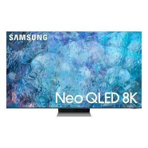 S21 5G 以旧换新低至$99Samsung US Memorial Day 大促销 家电低至7.5折 TV最多减$3000
