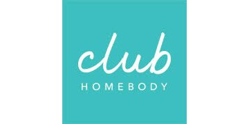 ClubHomeBody
