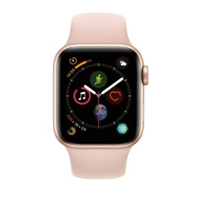 Save up to $80Save up to $80 on select Apple Watch Series 4
